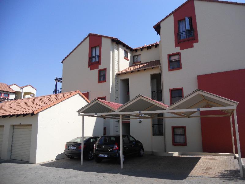Property For Sale in Hazeldean, Pretoria 17