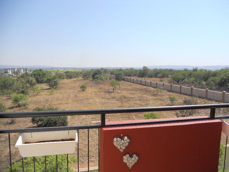 Property For Sale in Hazeldean, Pretoria 14