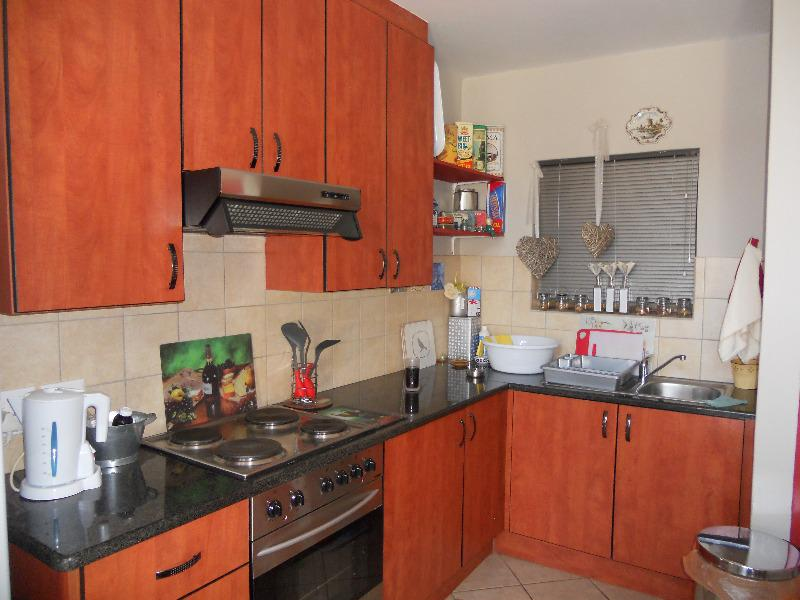 Property For Sale in Hazeldean, Pretoria 2