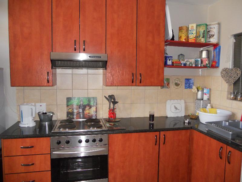 Property For Sale in Hazeldean, Pretoria 3