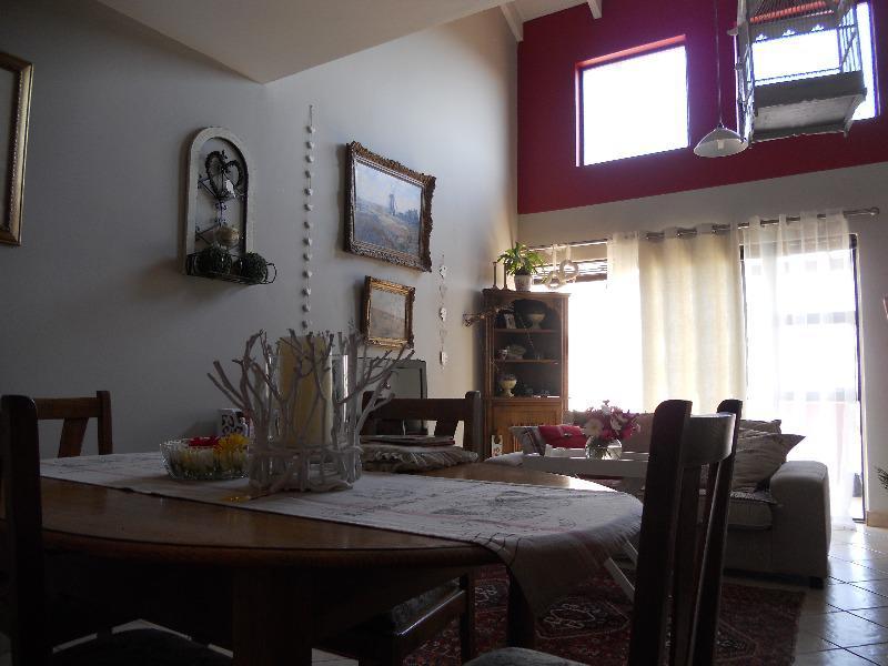 Property For Sale in Hazeldean, Pretoria 4