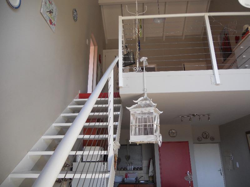 Property For Sale in Hazeldean, Pretoria 7