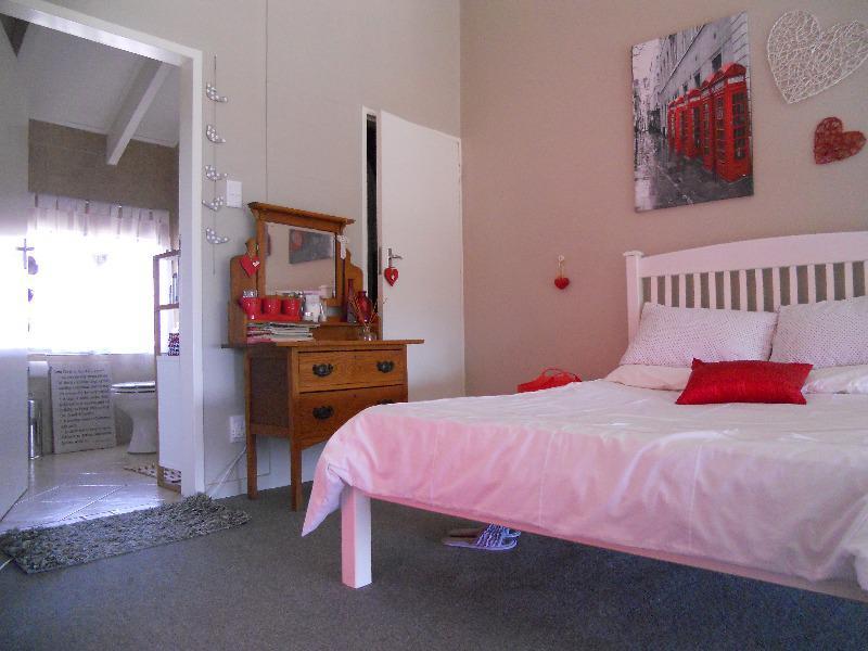 Property For Sale in Hazeldean, Pretoria 8