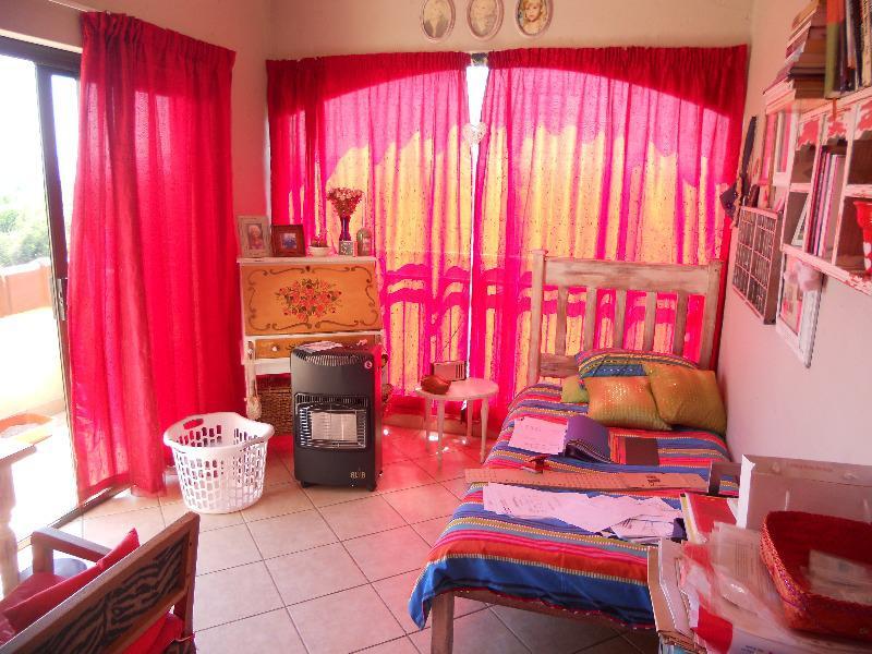 Property For Sale in Hazeldean, Pretoria 13