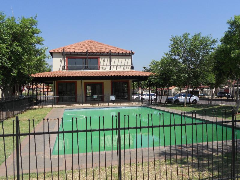 Property For Sale in Hazeldean, Pretoria 18