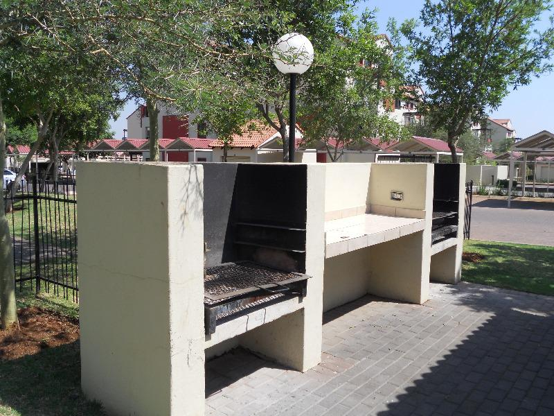 Property For Sale in Hazeldean, Pretoria 19
