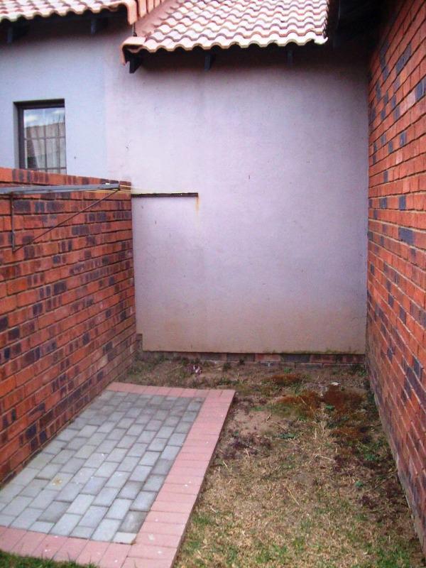 Property For Sale in Mooikloof, Pretoria 7