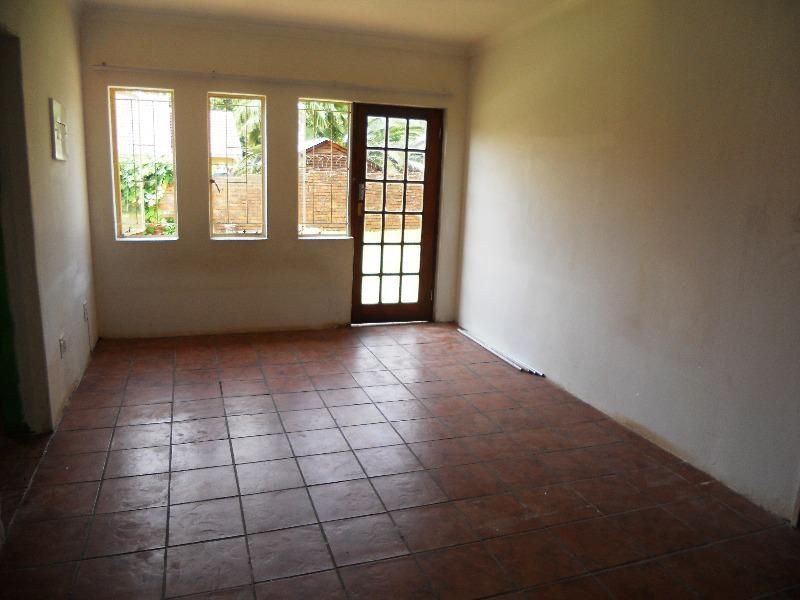 Property For Sale in Garsfontein, Pretoria 9