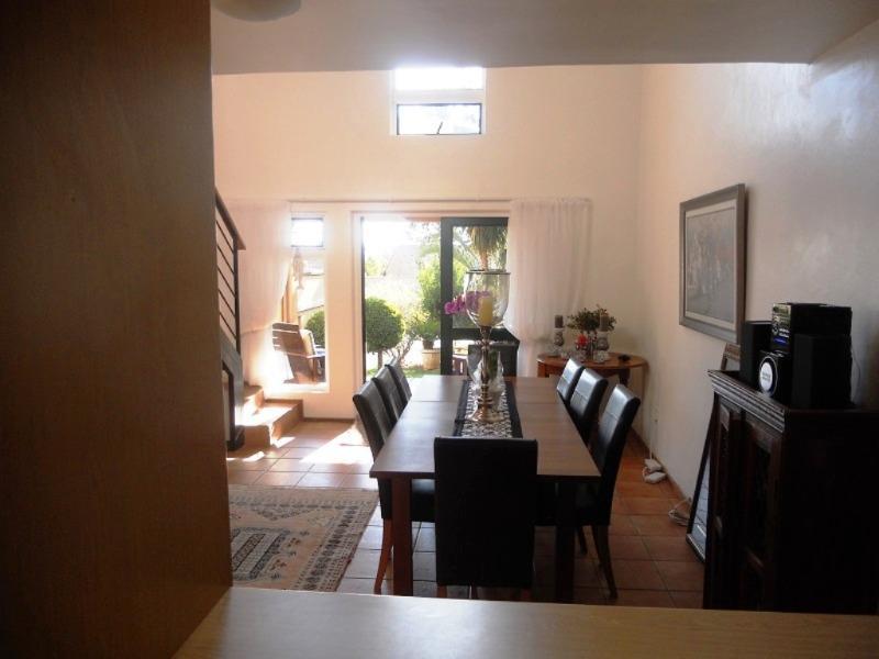 Property For Sale in Garsfontein, Pretoria 2