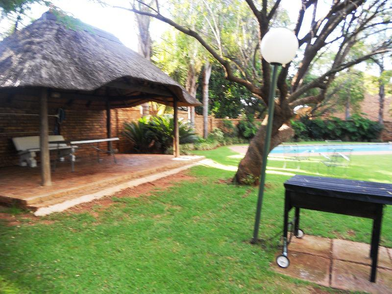 Property For Sale in Faerie Glen, Pretoria 13