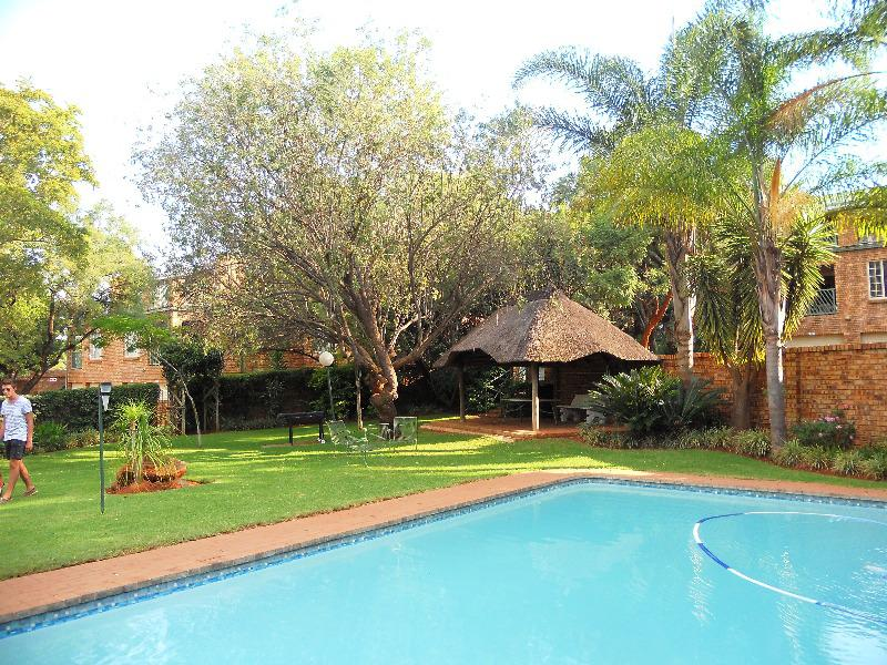 Property For Sale in Faerie Glen, Pretoria 15