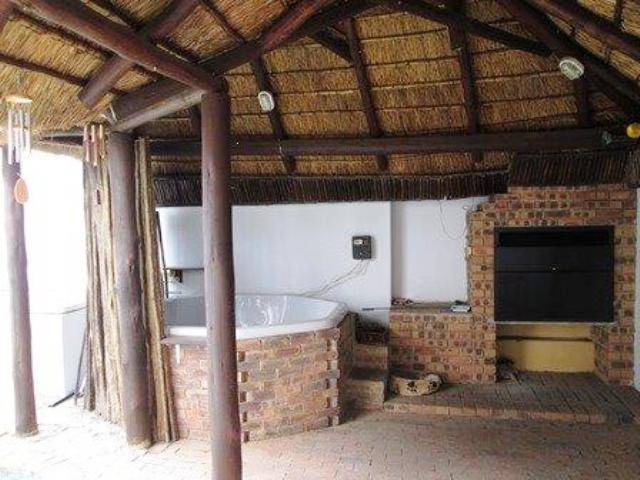 Property For Sale in Constantia Park, Pretoria 20
