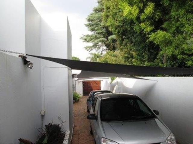 Property For Sale in Constantia Park, Pretoria 22