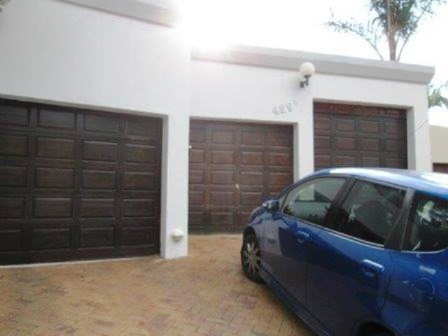 Property For Sale in Constantia Park, Pretoria 24