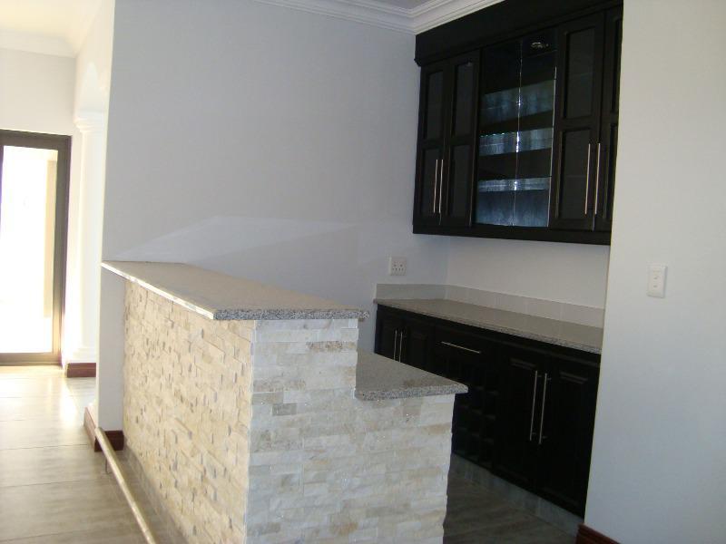 Property For Sale in Silver Lakes, Pretoria 3