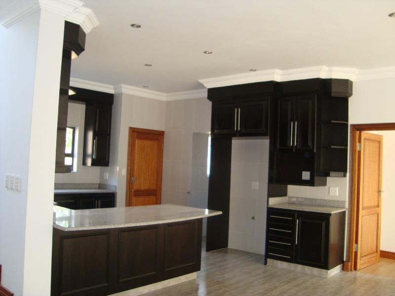 Property For Sale in Silver Lakes, Pretoria 5