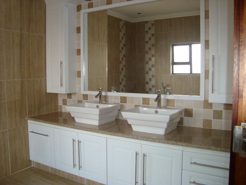 Property For Sale in Silver Lakes, Pretoria 9