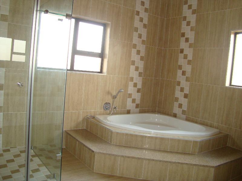 Property For Sale in Silver Lakes, Pretoria 10