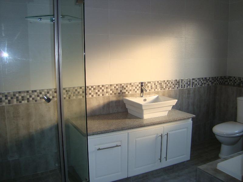 Property For Sale in Silver Lakes, Pretoria 12