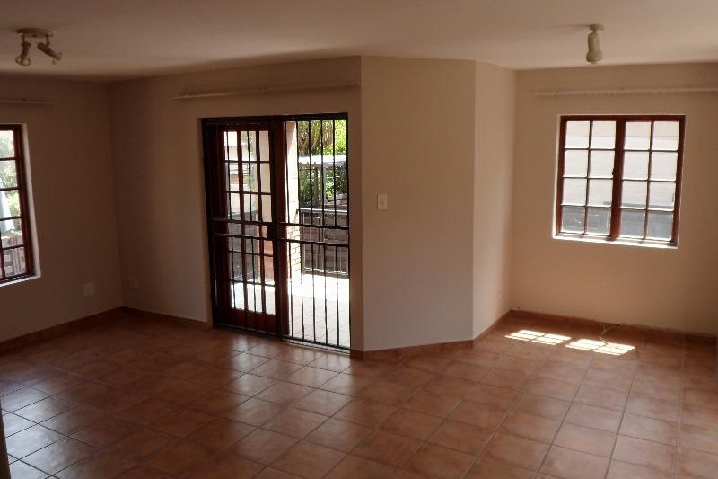 Property For Sale in Equestria, Pretoria 4