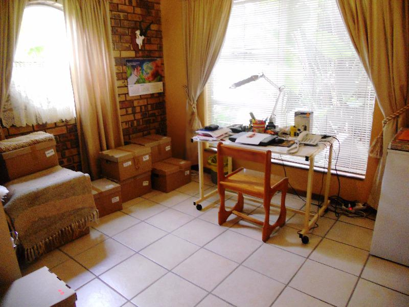 Property For Sale in Garsfontein Ext 10, Pretoria 7