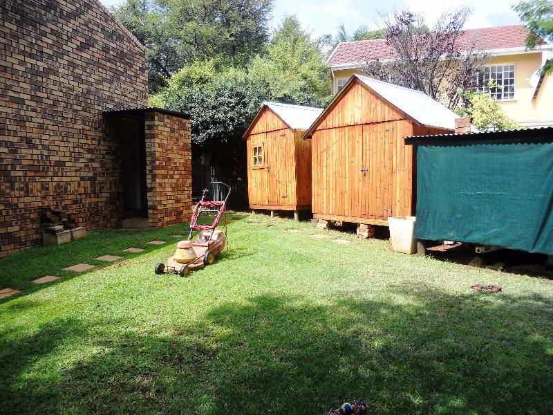 Property For Sale in Garsfontein Ext 10, Pretoria 16
