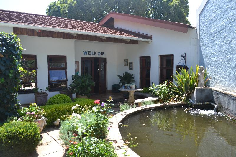 Property For Sale in Meyerspark, Pretoria 1