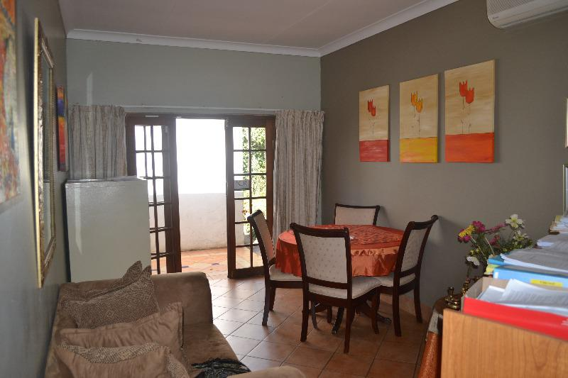 Property For Sale in Meyerspark, Pretoria 3