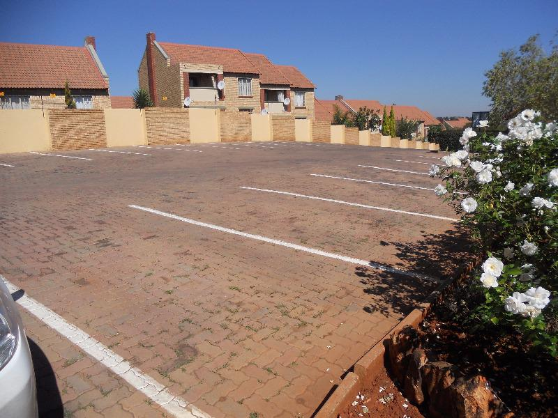Property For Sale in Pretoria East, Pretoria 2