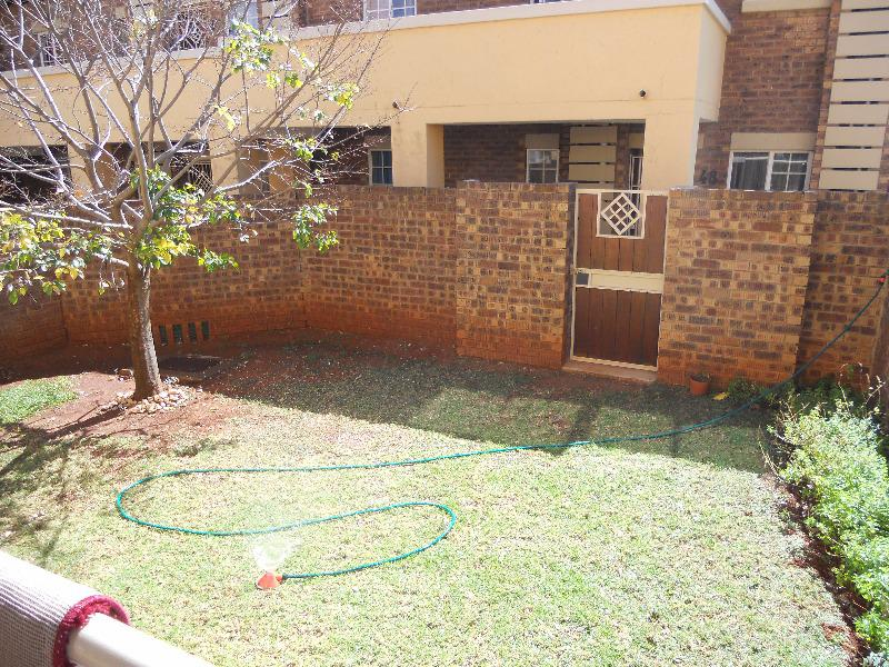 Property For Sale in Pretoria East, Pretoria 7