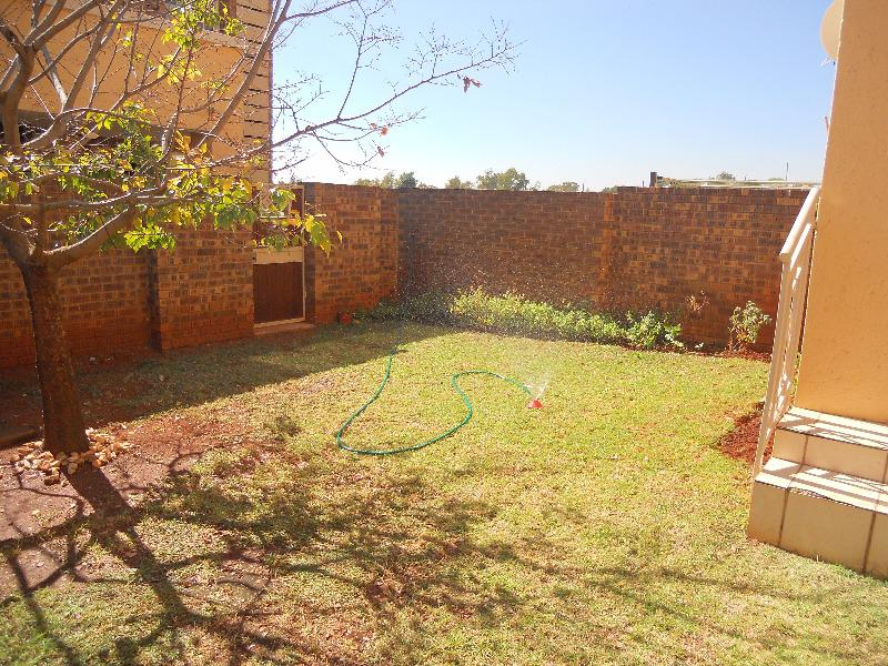 Property For Sale in Pretoria East, Pretoria 8