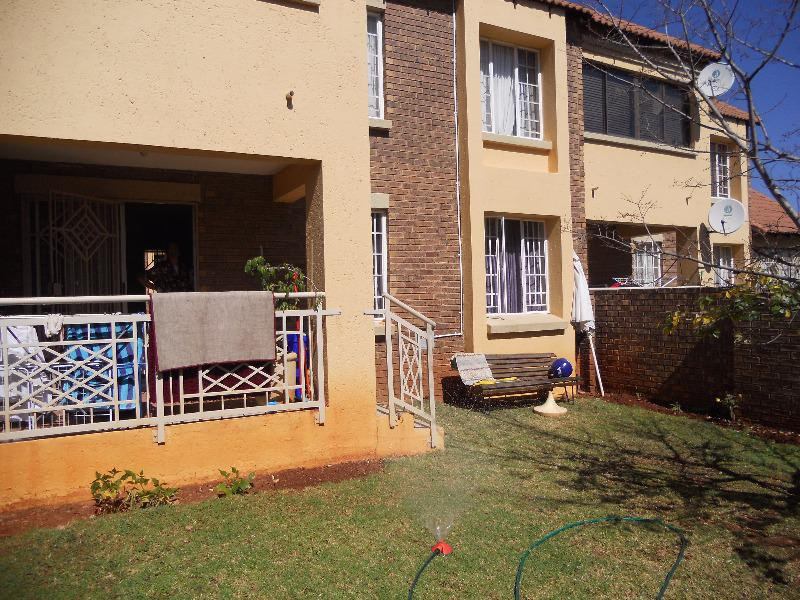 Property For Sale in Pretoria East, Pretoria 9