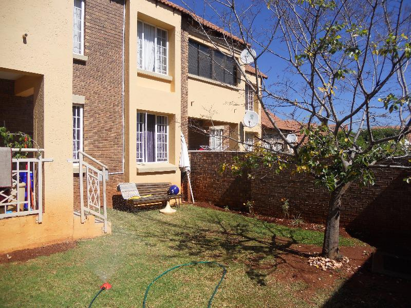 Property For Sale in Pretoria East, Pretoria 1