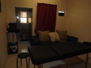 Property For Sale in Constantia Park, Pretoria 11