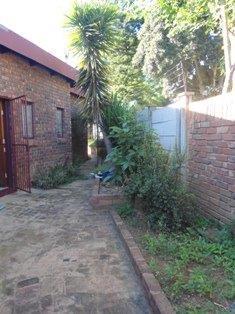 Property For Sale in Constantia Park, Pretoria 2