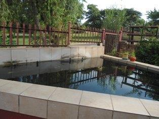Property For Sale in Constantia Park, Pretoria 7