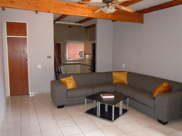 Property For Sale in Constantia Park, Pretoria 5