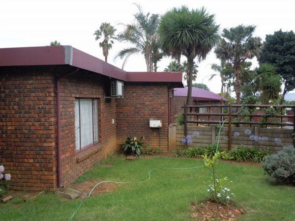 Property For Sale in Constantia Park, Pretoria 3