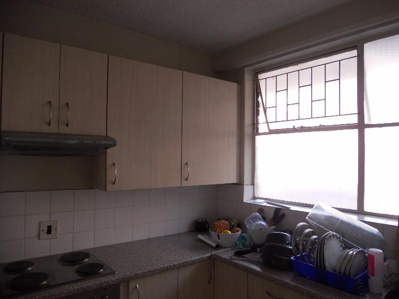 Property For Sale in La Montagne, Pretoria 8