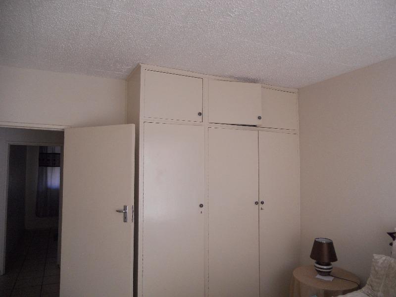 Property For Sale in La Montagne, Pretoria 16
