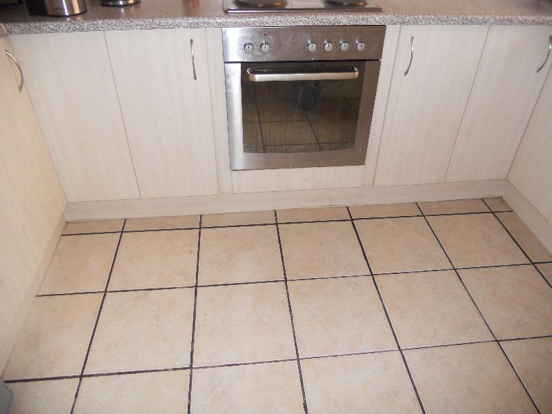 Property For Sale in La Montagne, Pretoria 19