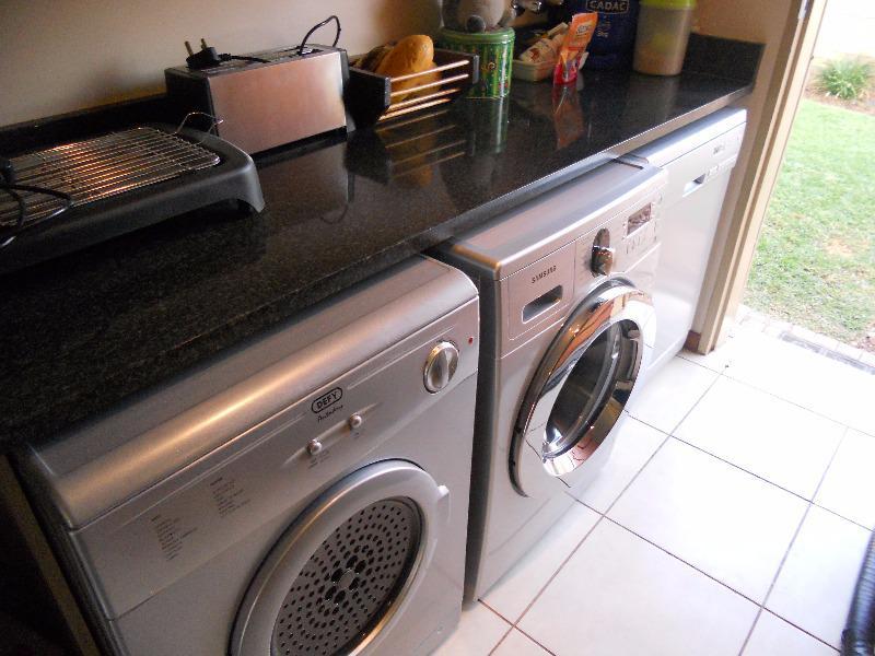 Property For Sale in Mooikloof, Pretoria 17