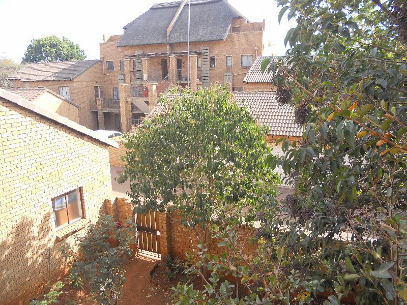 Property For Sale in Olympus, Pretoria 1