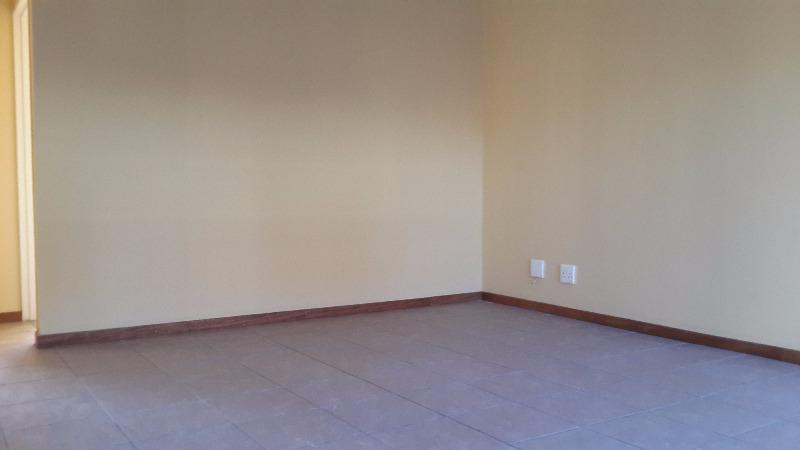 Property For Sale in Olympus, Pretoria 4