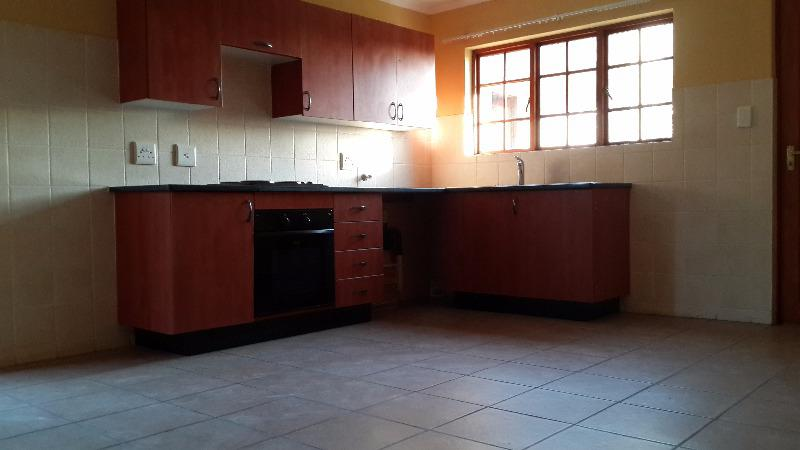 Property For Sale in Olympus, Pretoria 6