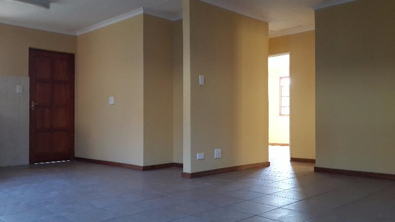 Property For Sale in Olympus, Pretoria 7