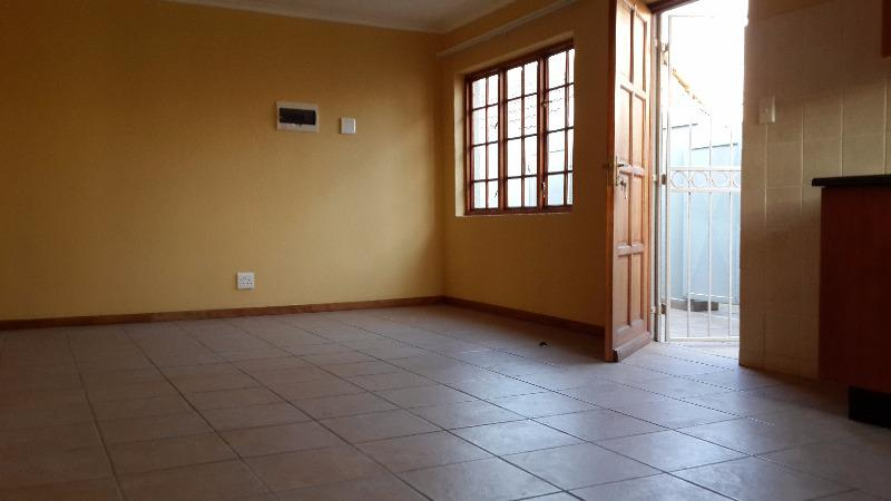Property For Sale in Olympus, Pretoria 8