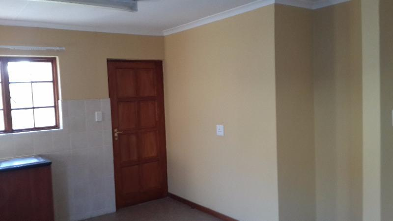 Property For Sale in Olympus, Pretoria 11
