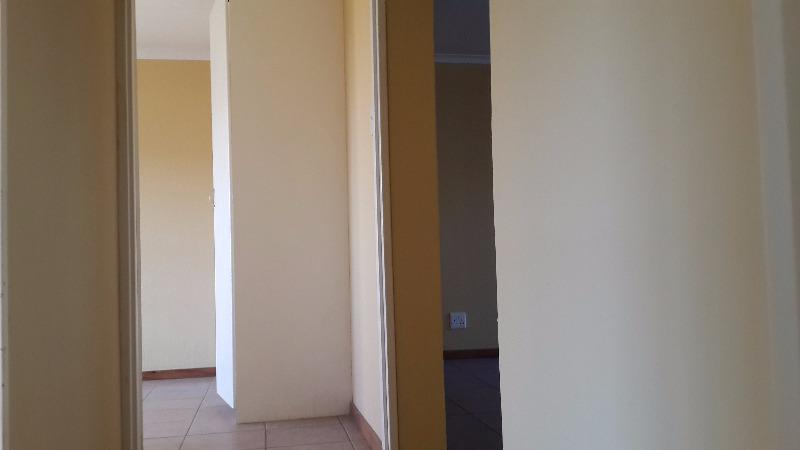 Property For Sale in Olympus, Pretoria 20