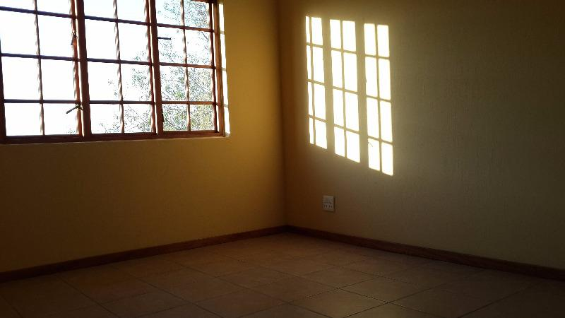 Property For Sale in Olympus, Pretoria 21